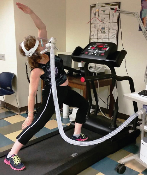 Yoga for heart failure: A review and future research Pullen